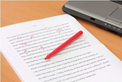The Easy Way to Write and Publish a Book