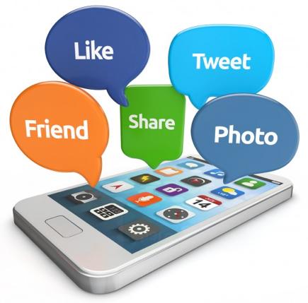 social-mediaFT