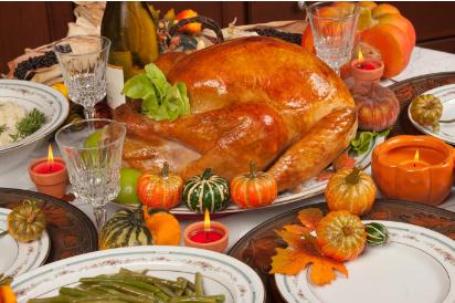 dinner-turkey-DT.jpg