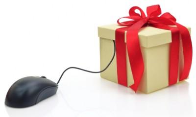 blog-giftFT